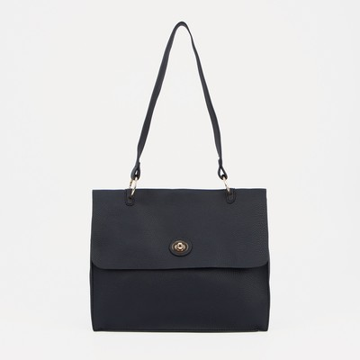Katie's wives ' bag, 32*11,5*23, otd on klalapne, length belt, black