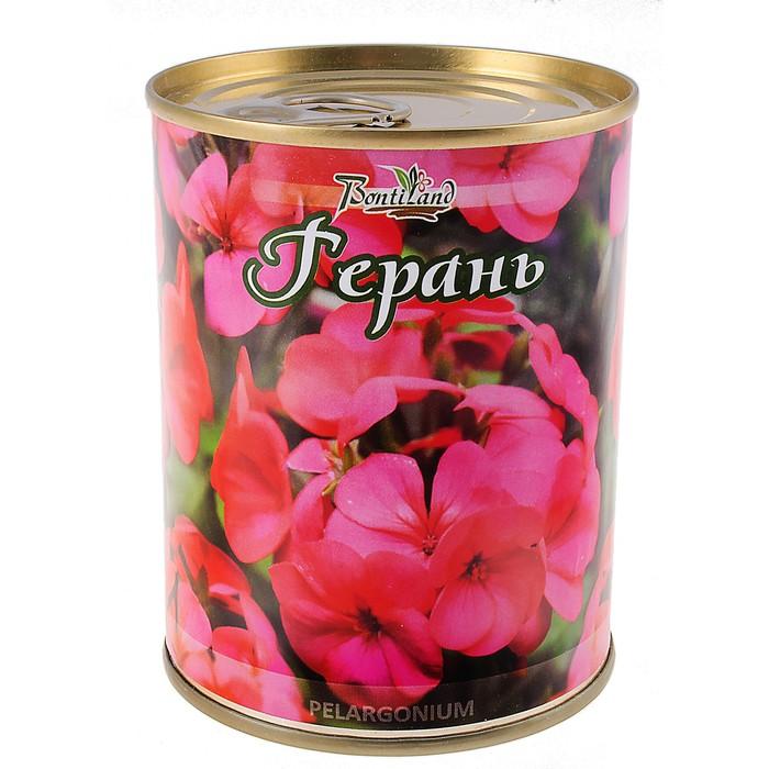 Лист цветов, купить цветы в банке в москве