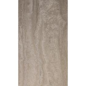 Водостойкий SPC Ламинат PROFIELD Evolution Каррера марбл 8011-2 43кл 5,5мм 1,86м2 подл IXPE   579791