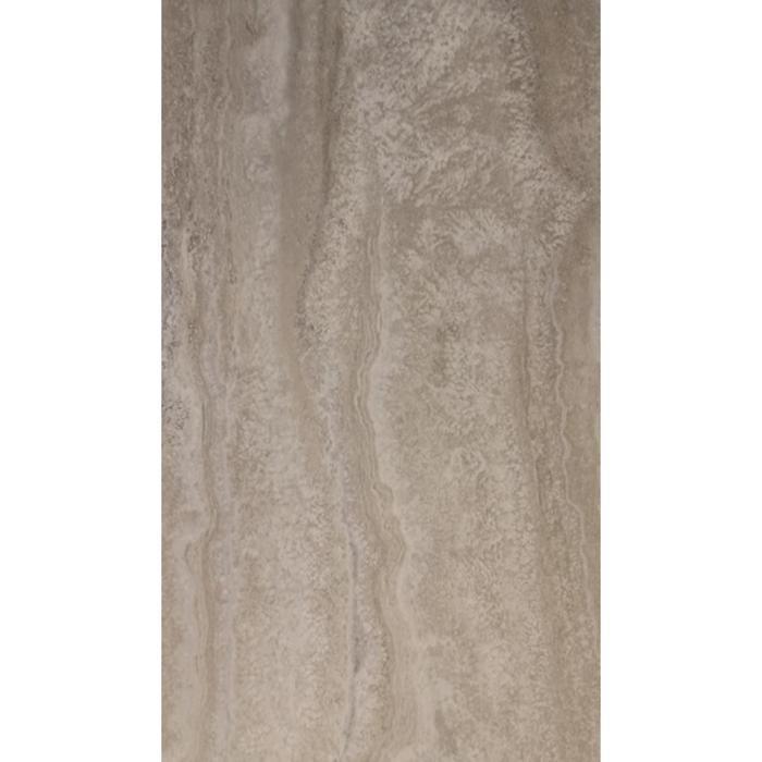 Водостойкий SPC Ламинат PROFIELD Evolution Каррера марбл 8011-2 43кл 5,5мм 1,86м2 подл IXPE   579791 - фото 7652749