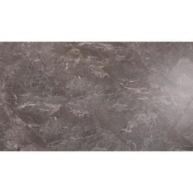 Водостойкий SPC Ламинат PROFIELD Evolution Петилия марбл ML607 43кл 5,5мм 1,86 м2 подл IXPE   579791