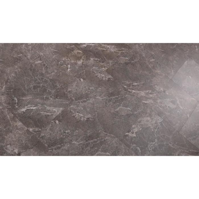 Водостойкий SPC Ламинат PROFIELD Evolution Петилия марбл ML607 43кл 5,5мм 1,86 м2 подл IXPE   579791 - фото 7652750