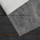 Материал укрывной, 10 × 1,6 м, плотность 17, с УФ-стабилизатором, белый, «Агротекс»