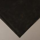Материал мульчирующий, 10 × 1,6 м, плотность 60, с УФ-стабилизатором, чёрный, «Агротекс»