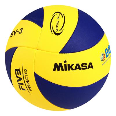 Мяч волейбольный Mikasa SV-3, размер 5