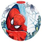 Мяч пляжный Spider-Man, d=51 см, от 2 лет, 98002 Bestway