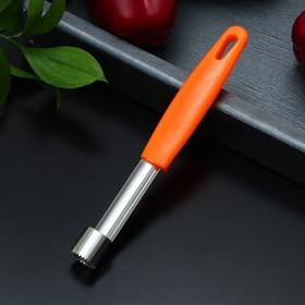 Нож для сердцевины «Оранж», 21 см