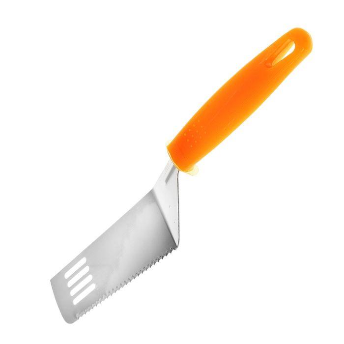 """Нож-лопатка """"Оранж"""""""