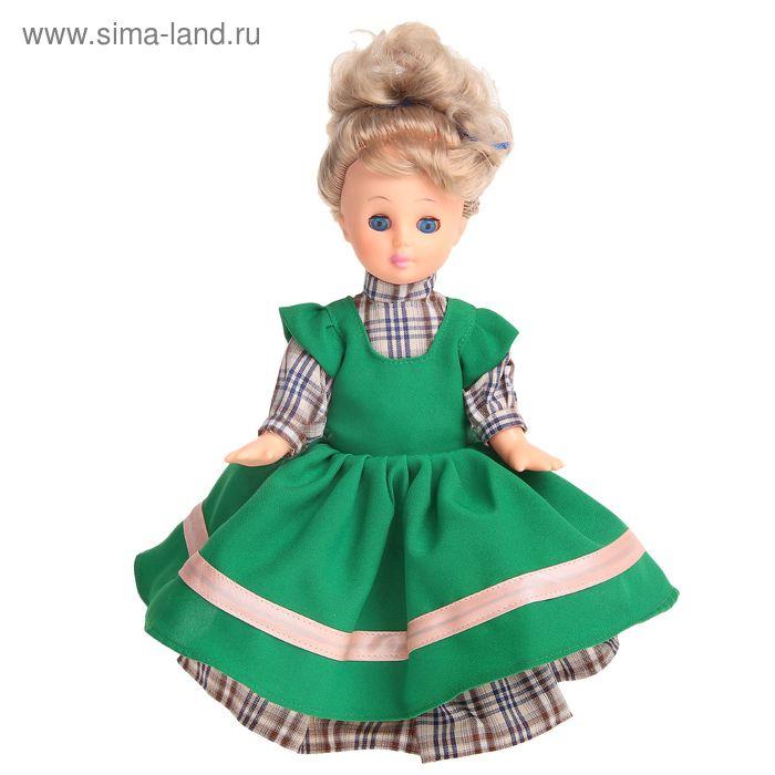 """Кукла """"Диана"""", цвета МИКС"""