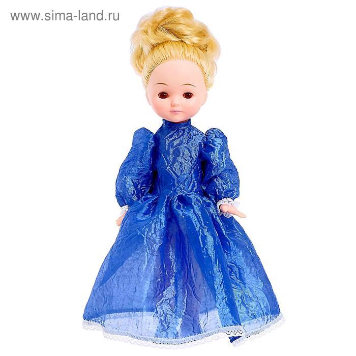 """Кукла """"Верочка"""", 40 см, МИКС"""