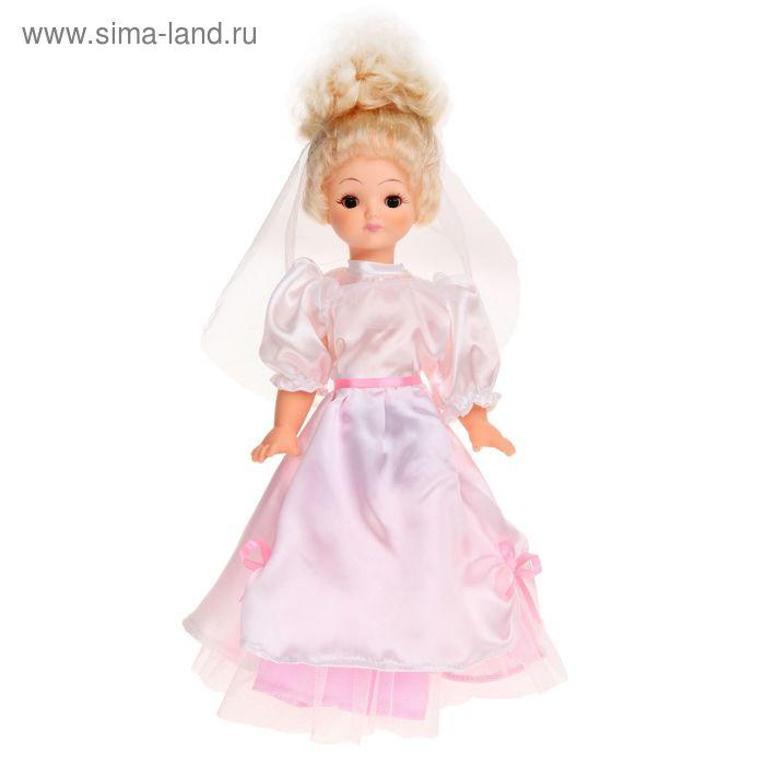 """Кукла """"Невеста"""" 2"""