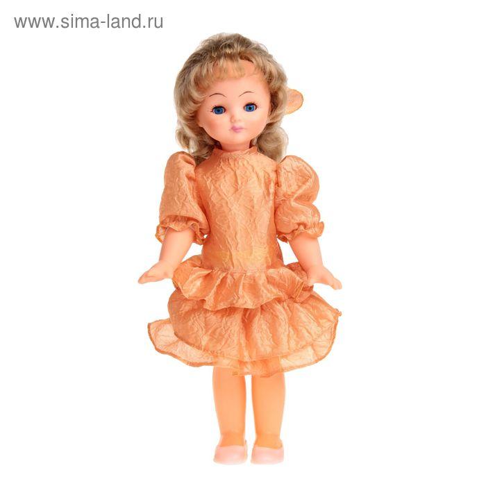 """Кукла """"Рита 1"""" МИКС"""