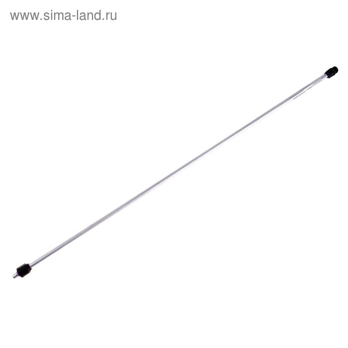 """Удлинитель к опрыскивателю """"Туман"""" УД-01М"""