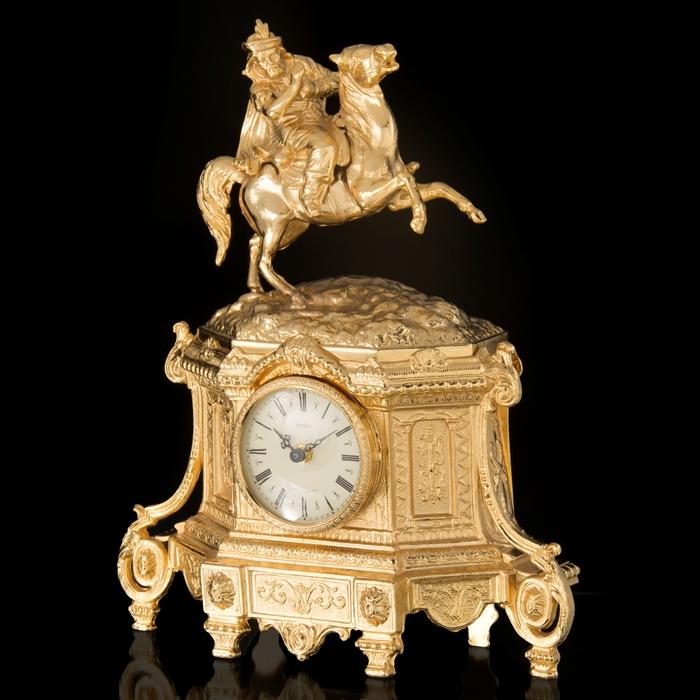 Спб скупка старинных часов сдать часы