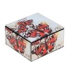 Бабочки Махаон