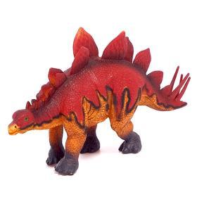 Фигурка «Динозавр», МИКС