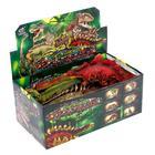 Фигурка «Динозавр», МИКС - фото 105873044