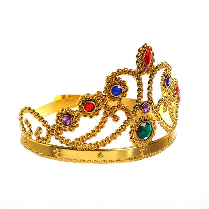 "Корона ""Для царевны"""