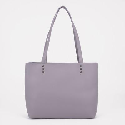 Holly's wives ' bag, 32*10*27, otd nam olnii, powder