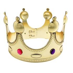 Корона для короля, обхват 56 см