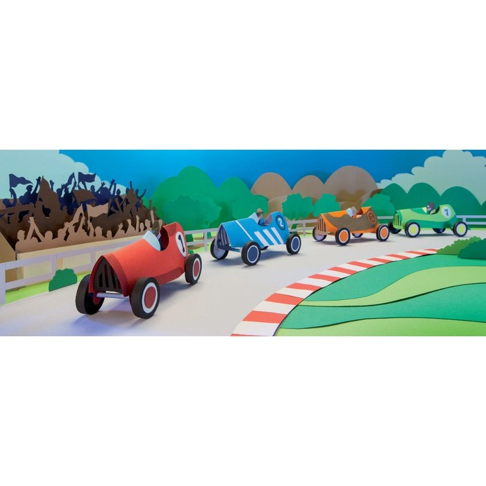 Картон цветной, набор, 210 х 297 мм, Sadipal Sirio, 170 г/м2, 10 листов х 10 цветов, яркие цвета - фото 366920297