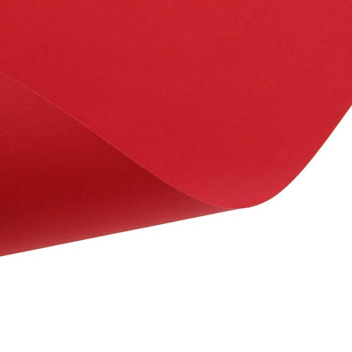 Картон цветной, набор, 210 х 297 мм, Sadipal Sirio, 170 г/м2, 10 листов х 10 цветов, яркие цвета - фото 366920298