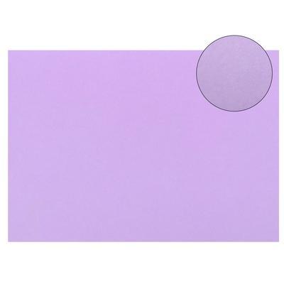Картон цветной 210*297 мм Sadipal Sirio 170г/м2 фиолетовый 07307
