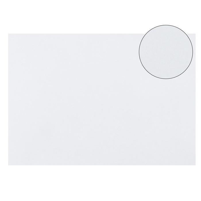 Картон белый 210*297 мм Sadipal Sirio 170 г/м2 07318