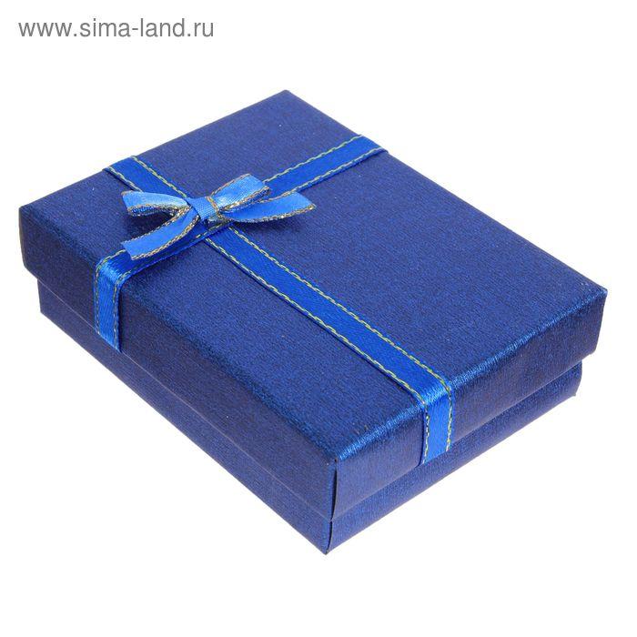 """Коробочка подарочная """"Сияние"""""""