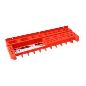 Полка для инструментов REEF 47,5 см, цвет МИКС