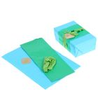 Набор для упаковки подарка