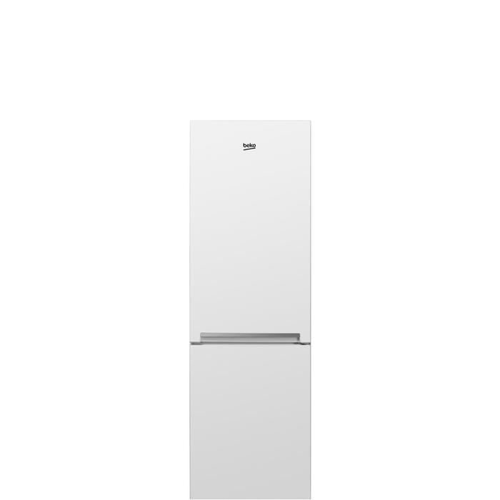 Холодильник Beko CSKR 5270 M20W, двухкамерный, класс А+, 270 л, NoFrost, белый