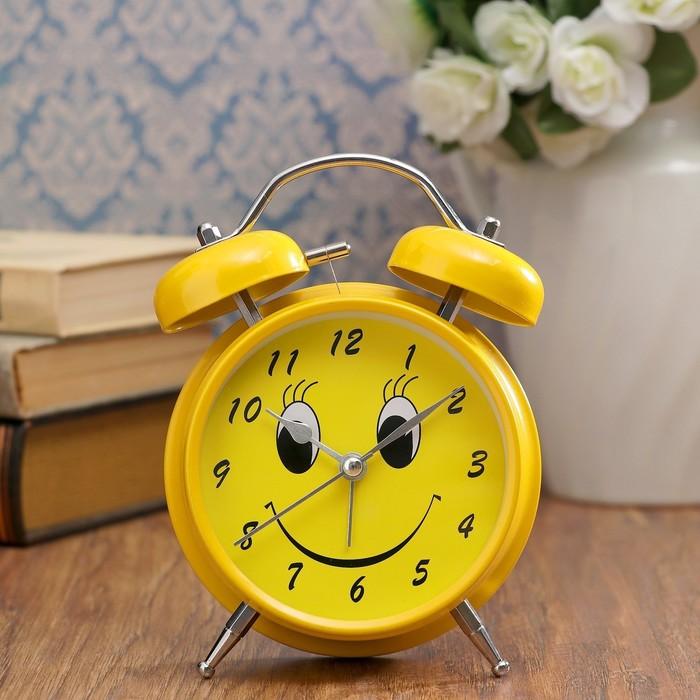Часы желтые продам золото товаров ломбард каталог воронеж
