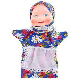 Doll glove