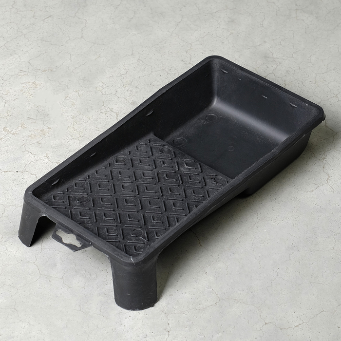 Ванночка малярная, 150 × 290 мм, пластик - фото 7817