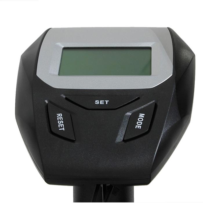 эллиптический тренажер магнитный EFIT 352Е
