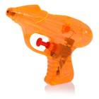 """Водный пистолет """"Шмель"""", цвета МИКС"""