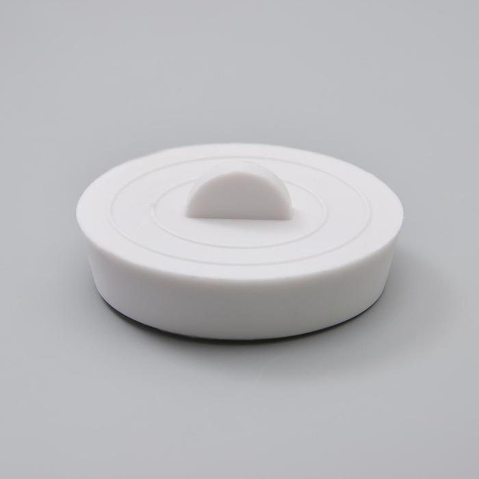 Пробка для ванны, d = 5,3 см