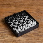 Игра туристическая шахматы 10*10