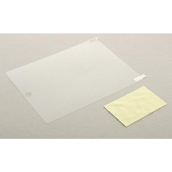"Защитная плёнка для iPad 3, 9.7"", с блёстками, 1 шт."