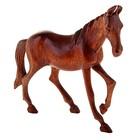 """Сувенир """"Лошадь"""", 20 см"""