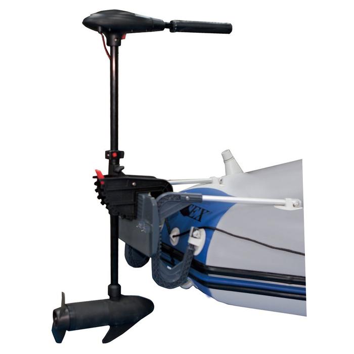 Электромотор подвесной, ручного управления, 68631 INTEX