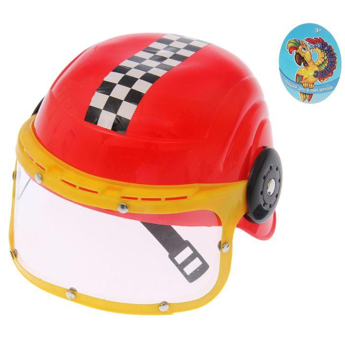 Каска «Пожарный»