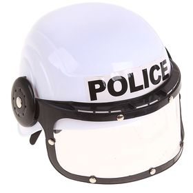 Шлем полицейского «Миротворец»