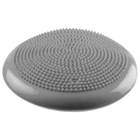 Подушка балансировочная, массажная, диаметр 35 см, МИКС