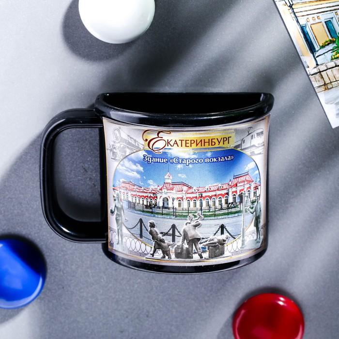 Кафе авангард екатеринбург фото проходили