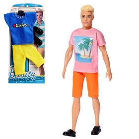 Одежда для кукол, МИКС