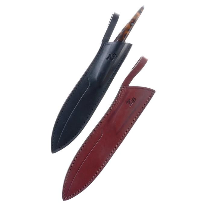 Нож яхтсмена Carene BIG