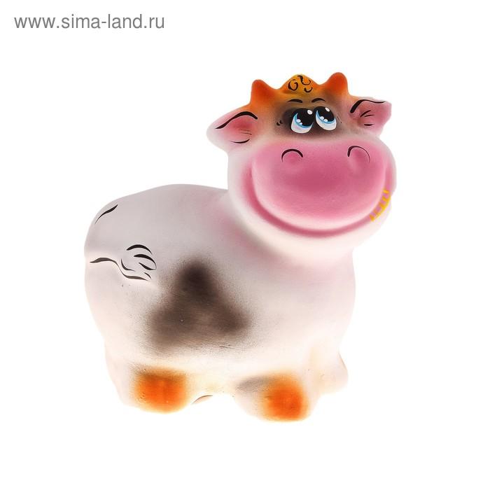 """Копилка """"Корова"""""""
