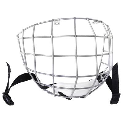 Маска хоккейная игрока М708-М